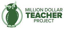 Million Dollar Teacher Project