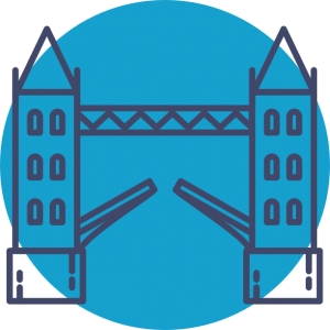 bridge-icon-3x
