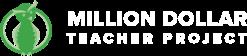 logo-white-1x