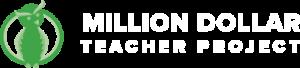 logo-white2x