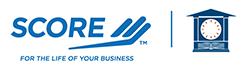 score-tadl-logo