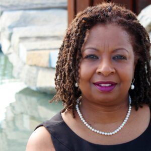 Charlene Marbs Headshot 2
