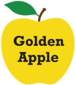 goldenappleLG