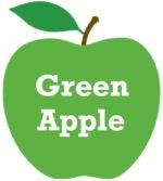 greenappleLG